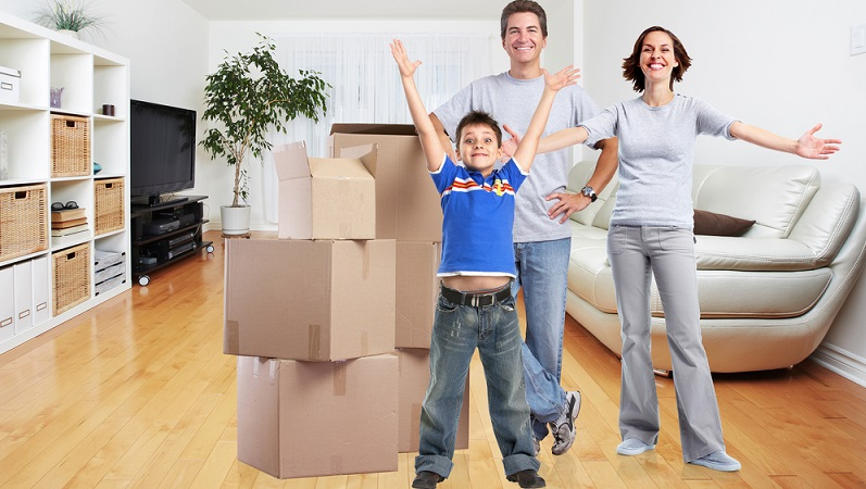 Das Sondereigentum beschränkt sich auf die Räume und Gegenstände, die lediglich einem Eigentümer gehören und von ihm genutzt werden. (#01)