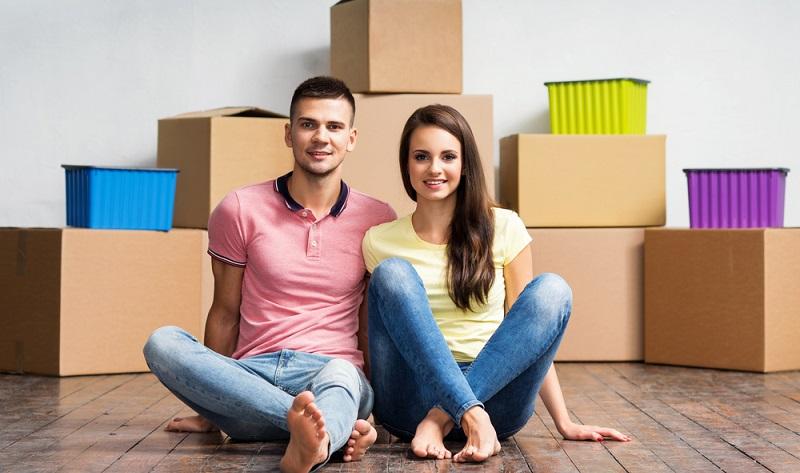 Gerade bei einer Eigentümergemeinschaft ist es wichtig, eine professionelle Hausverwaltung zu beauftragen. (#03)
