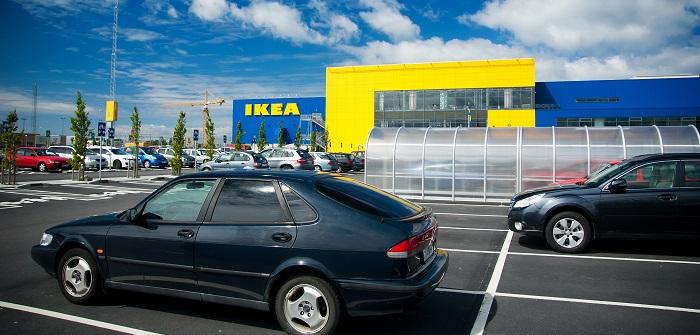 Ikea Hacks Malm: Wie der Malm-Serie neues Leben eingehaucht wird