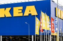 Ikea Hacks Pinterest – Die besten Tricks der Community