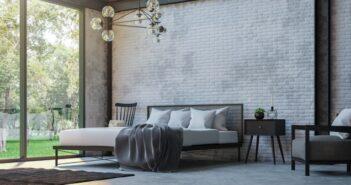 Industrial, Landhaus, Vintage: Tipps für drei verschiedene Wohnstile