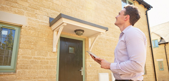 Test: Software für Wertermittlung für Immobilien