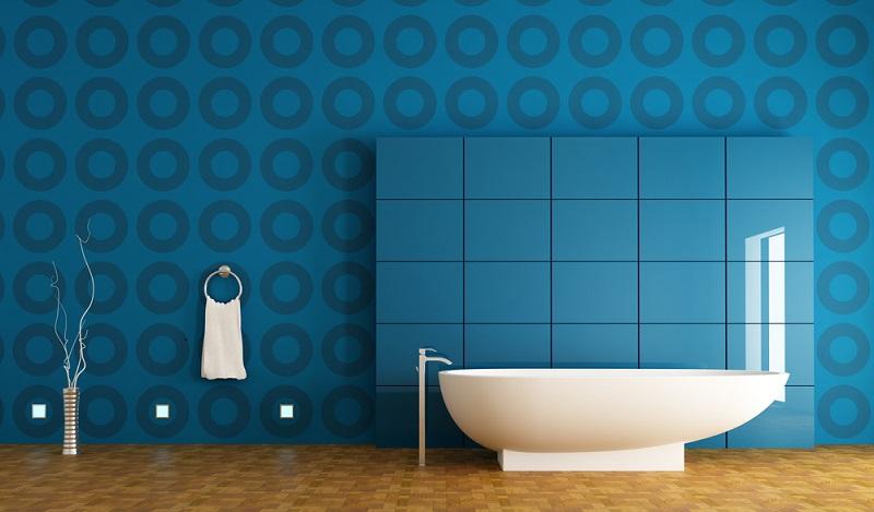Richtig Tapezieren: Neue Tapeten für Ihre Wände