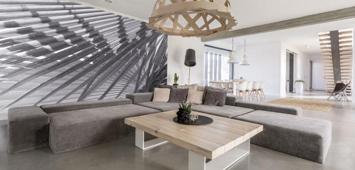 tapetenarten vor dem kauf f r die richtige tapete entscheiden. Black Bedroom Furniture Sets. Home Design Ideas