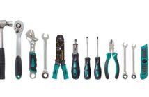 Das Startup Presch-Tools präsentiert Werkzeug für qualitätsbewusste Handwerker