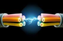 NFPA & UL Normen: Das gilt für USA Strom
