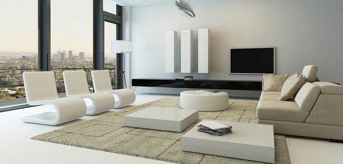 Designermöbel: eCommerce verdrängt Möbelhäuser