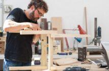 Möbel selber bauen: Heimwerker Tipps & Ideen