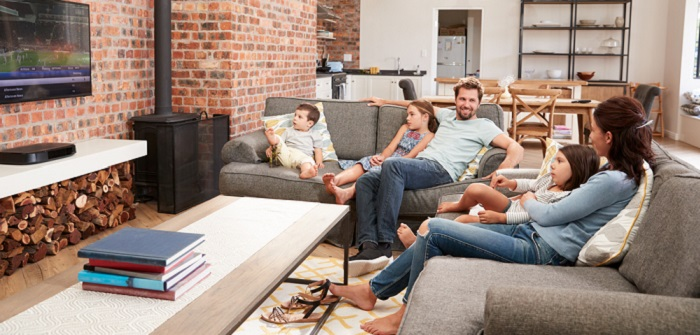 Homing: So funktioniert der neue Wohntrend