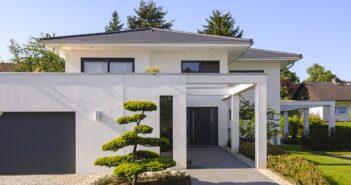 Praktische Tipps für Ihre Baufinanzierung