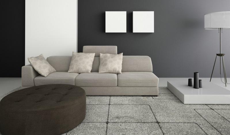 Tapeten bieten eine tolle Möglichkeit der Raumgestaltung. Wer Lust auf den sprichwörtlichen Tapetenwechsel hat, kann unter einer unglaublichen Vielfalt moderner Tapeten wählen.(#01)