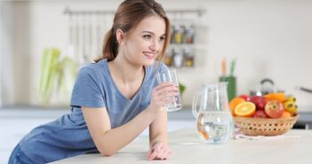 Bakterien und Keime im Trinkwasser