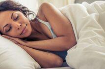 Ausreichend schlafen: Wichtig in jedem Alter