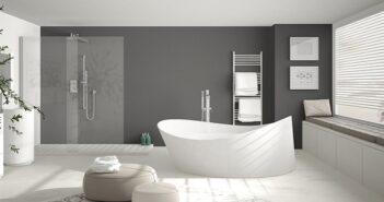 Tipps und Tricks, um die richtige Dusche zu finden
