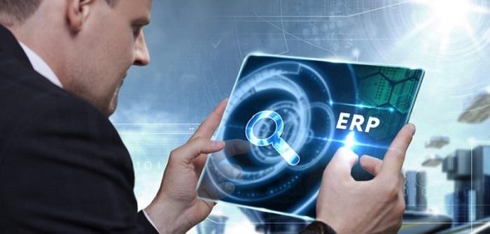 ERP-Systeme: Eine hilfreiche Basis für Unternehmensgründer