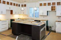 Neue Küche: Was selber machen und was dem Profi überlassen?