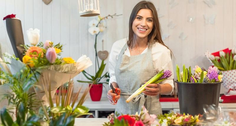 Wenn Sie einen Richtkranz kaufen möchten, dann können Sie sich an einen Floristen in Ihrer Nähe wenden. Wenn Sie einen Richtkranz kaufen möchten, dann können Sie sich an einen Floristen in Ihrer Nähe wenden.