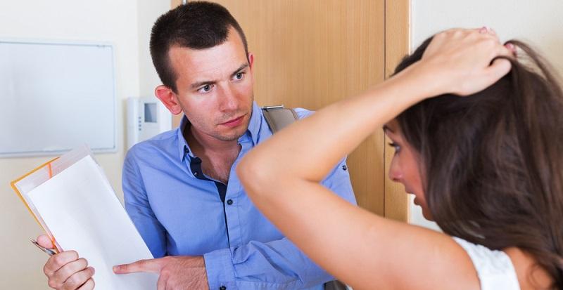 Eine sehr gute Anlaufstelle bei Problemen mit dem Vermieter in Bezug auf Schimmel in der Wohnung, ist der Mieterschutzbund