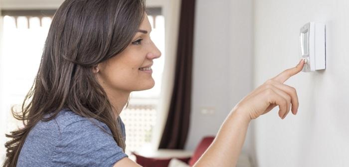 Richtig heizen: 5 Tipps um Heizkosten zu sparen