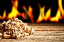Brennwert: Erklärung und Nutzen