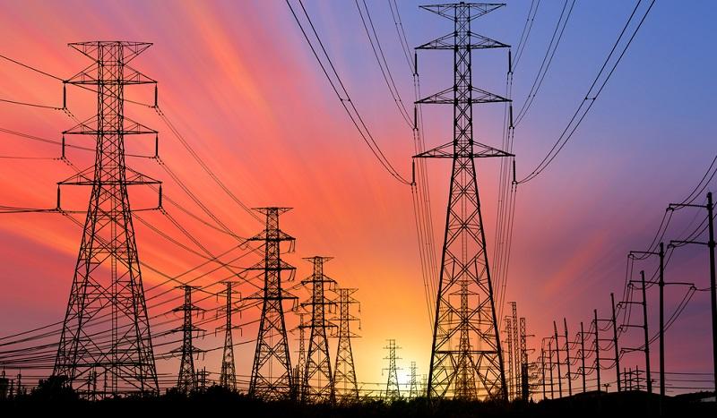 Für die Sicherheit der privaten Enegieversorgung spielt aber selbst das keine Rolle, denn geht ein Energieanbieter pleite, wird niemals einfach die Versorgung mit Gas oder Strom eingestellt.