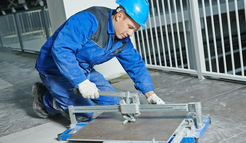 Die gründliche Vorbereitung des Projekts ist ein wichtiger Erfolgsfaktor und spart im weiteren Verlauf Zeit.