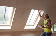 Bauabnahme: Tipps für Bauherren und alle, die es werden wollen