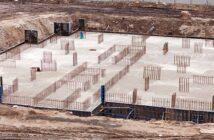 Bodenplatte: Kosten die man vor Baugebinn unbedingt berücksichtigen muss