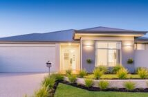 Haus gestalten: 5 Inspirationen für das Traumhaus