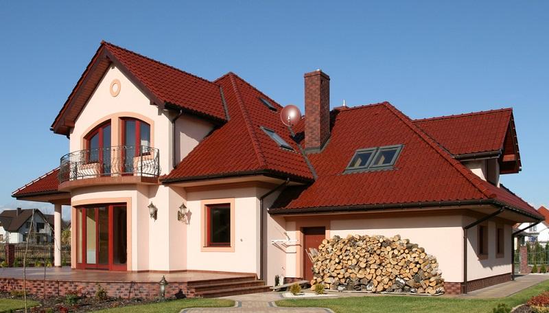 Natürlich gibt es nicht das eine Traumhaus, das allen gefällt. Aber man kann sich über Durchschnittswerte dem annähern, was dem Geschmack der meisten deutschen Häuslebauer entspricht.