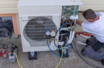 Wärmepumpen Kosten: So günstig ist die Installation der umweltgerechten Heizsysteme