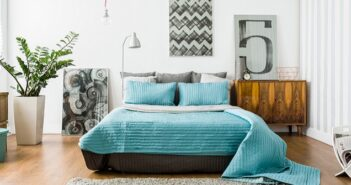 Bettengrößen: Gängige Größen und Sondermaße