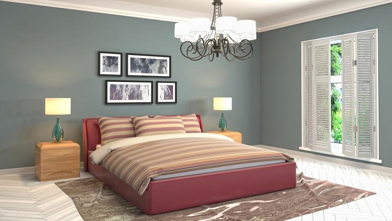Wer im Handel ein neues Bett sucht, wird von der Vielzahl der Bettengrößen überrascht sein. 90 x 200 cm oder doch lieber 100 x 200 cm? Oder vielleicht 90 x 190 cm? Lieber breiter?
