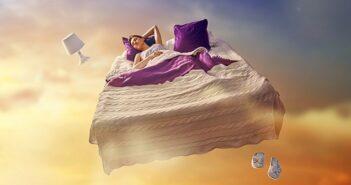 Welches ist das richtige Bett für mich?