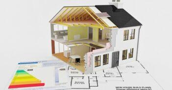 Energieeinsparverordnung