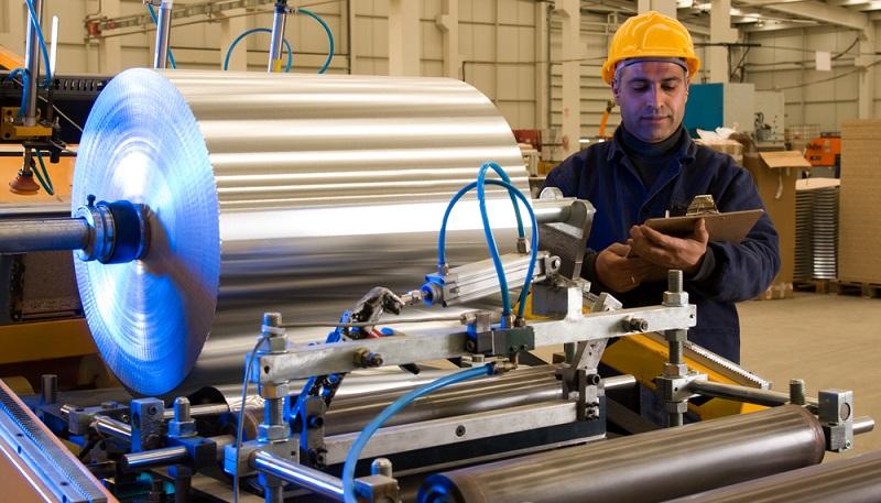 Wer sich für den Kauf einer neuen Dreh- oder Fräsmaschine interessiert, wer neue Werkzeuge oder sonstiges Zubehör erwerben möchte, braucht den Weg über einen teuren Fachhändler nicht zu gehen.