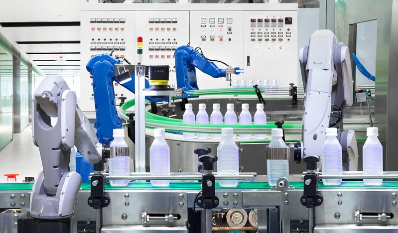 Versteigerungen bzw. Werkstattauflösungen, die online vorgenommen werden, bieten dem Käufer zahlreiche Vorteile. Zum Beispiel sind die zu versteigernden Maschinen und Werkzeuge alle auf Lager befindlich.