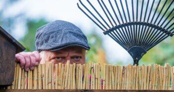 Lärmbelästigung Nachbarn: Das muss man dulden! Das geht zu weit!