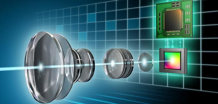 CCD: Hohe Qualität und Auflösung für Fotos und Videos