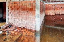 Mietminderung: Bei Wasserschaden im Keller