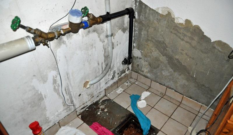 Ist eine Mietminderung bei einem Wasserschaden im Keller durchsetzbar? Die Antwort lautet ja, allerdings müssen dafür einige Kriterien erfüllt sein.