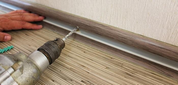 Sockelleisten Befestigen Clips : sockelleisten befestigen mit clips kleben ist die bessere alternative ~ A.2002-acura-tl-radio.info Haus und Dekorationen
