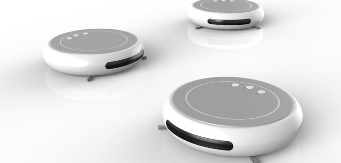 Staubsauger Roboter Stiftung Warentest 2020: Optimale Bewertungen sind nicht zu finden (Foto: Shutterstock - yakiniku)