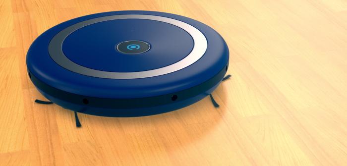 Test Staubsauger Roboter 2020: SEHR GUT ist Mangelware bei den Produkten (Foto: Shutterstock - lucadp)
