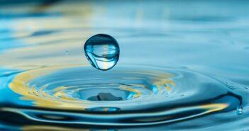 Durchschnittlicher Wasserverbrauch: So wenig braucht kein anderer Europäer! ( Foto: Shutterstock- Peter Bocklandt)
