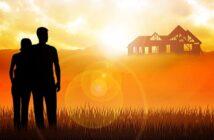 KfW Förderung Neubau: Tilgungszuschuss zu Ihrem Traumhaus ( Foto: Shutterstock-_rudall30 )