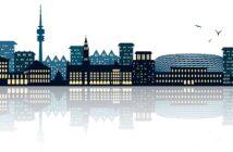 Ein Haus kaufen in München? Warum Corona den Markt doch verändert! ( Foto: Shutterstock- pixelliebe)