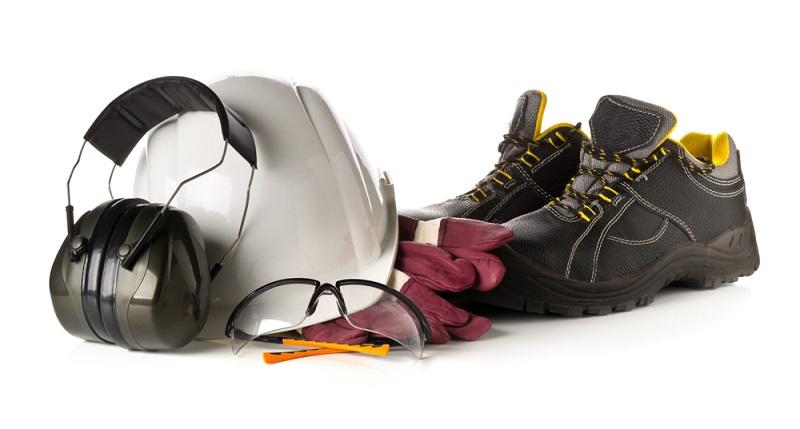 Heimwerker haben nur selten eine fachliche Ausbildung, die für die gerade ausgeübte handwerkliche Tätigkeit im Haus nützlich ist. ( Foto: Shutterstock-Shawn Hempel)