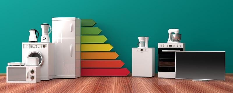Für einen genauen Überblick ist es ratsam einmal den Verbrauch aller Elektrogeräte zu errechnen und zu summieren.  ( Foto: Shutterstock-Gts)
