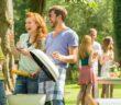Gartenparty: 11 ungewöhnliche Ideen für die perfekteste Party ever . ( Foto: Shutterstock-Photographee.eu )